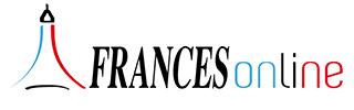 frances-online