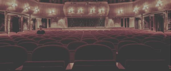 Cine Francés : Programa 2019-2020