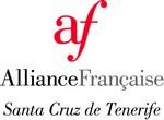 Alianza Francesa Santa Cruz de Tenerife