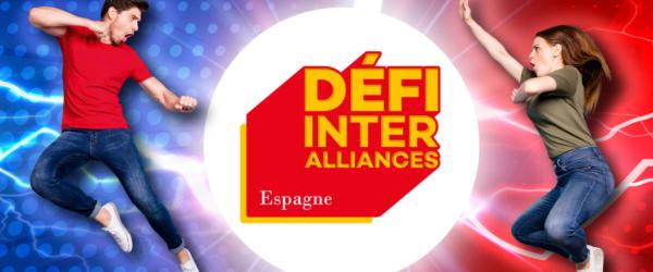 Défi Inter-AF